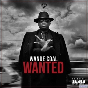 Wande Coal - Intro ft. Seyi Law